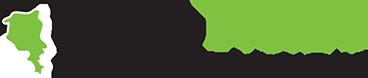 Espo Ticino Logo